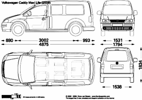 Product product id 89 also Happy Halloween Coloring Page likewise Metal Shoe Bench Storage With Wood Seat Hat Coat Rack 3 Tiers 5 Hooks D690a15b3590852e moreover Ambulance Vehicle Dimensions additionally 350568161616. on vw roof rack