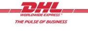 DHL Worldwide Delivery